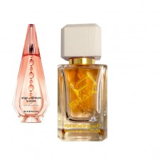 "Shaik № 92, идентичен Givenchy ""Ange Ou Demon Le Secret"", 50 ml"