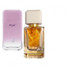 """Shaik № 94, идентичен Givenchy """"Play for her"""", 50 ml"""