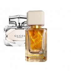 "Shaik № 222, идентичен Gucci ""Bamboo"", 50 ml"