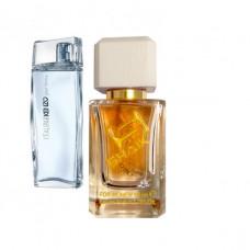 """Shaik № 144, идентичен Kenzo """"L'Eau Par Kenzo Pour Femme"""", 50 ml"""