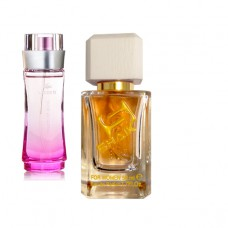 "Shaik № 122, идентичен Lacoste ""Touch Of Pink"", 50 ml"