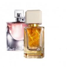 """Shaik № 134, идентичен Lancome """"La Vie Est Belle"""", 50 ml"""