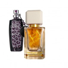 "Shaik № 174, идентичен Naomi Campbell ""Cat Deluxe at Night"", 50 ml"