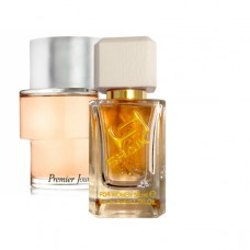 "Shaik № 168, идентичен Nina Ricci ""Premier Jour"", 50 ml"