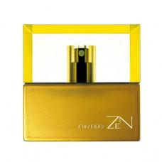 "Парфюмерная вода Shiseido ""ZEN"", 50 ml"