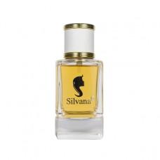 "Парфюмерная вода Silvana W 323 ""La Ve Este"", 50 ml"