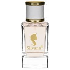 """Тестер Silvana W 366 """"DELINA"""", 50 ml"""