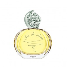 "Тестер Sisley ""Soir de Lune"", 100 ml"