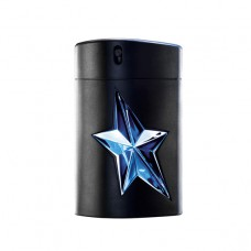 "Туалетная вода Thierry Mugler ""A Man Blue"", 50 ml"