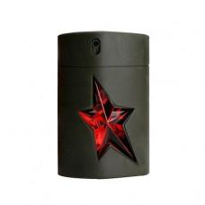 """Туалетная вода Thierry Mugler """"B*Men Red"""", 100 ml"""