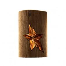 "Туалетная вода Thierry Mugler ""A*Men Pure Wood"", 100 ml"