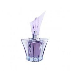 "Парфюмерная вода Thierry Mugler ""Angel Violet"", 50 ml"