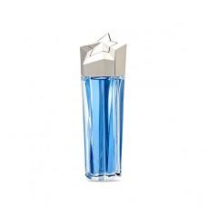 "Парфюмерная вода Thierry Mugler ""Angel  Eau de Parfum"", 100 ml"