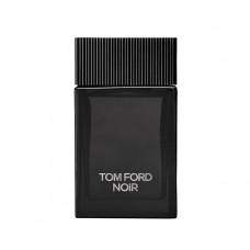 """Тестер Tom Ford """"Noir"""", 100 ml"""