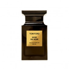 "Тестер Tom Ford ""Noir de Noir"", 100 ml"