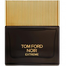 "Тестер Tom Ford ""Noir Extreme"", 100 ml"