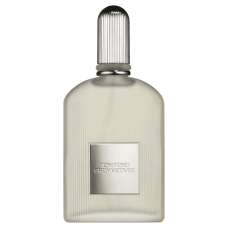 "Tom Ford ""Grey Vetiver"", 100 ml"