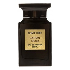 "Тестер Tom Ford ""Japon Noir"", 100 ml"