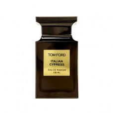 "Тестер Tom Ford ""Italian Cypress"", 100 ml"