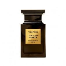 "Парфюмерная вода Tom Ford ""Tobacco Vanille"", 100 ml"