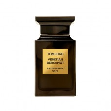 "Тестер Tom Ford ""Venetian Bergamot"", 100 ml"
