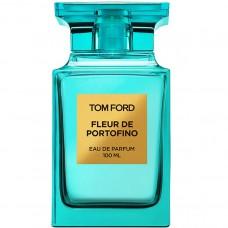 "Тестер Tom Ford ""Fleur de Portofino"", 100 ml"