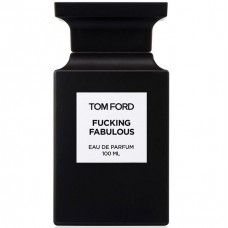 "Тестер Tom Ford ""Fucking Fabulous"", 100 ml"