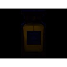 "Тестер Tom Ford ""Oud Fleur"", 100 ml"