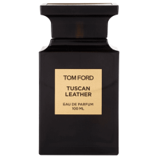 "Тестер Tom Ford ""Tuscan Leather"", 100 ml"
