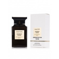 "Тестер Tom Ford ""Arabian Wood"", 100 ml"