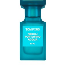"Tom Ford ""Neroli Portofino Acqua"", 50 ml (LUXE)"
