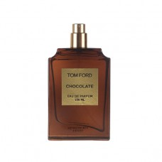 "Тестер Tom Ford ""Chocolate"", 100 ml"