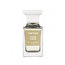 "Парфюмерная вода Tom Ford ""White Suede"", 100 ml"
