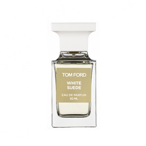 духи tom ford white suede отзывы