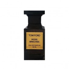 "Тестер Tom Ford ""Moss Breches"", 100 ml"