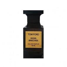 """Тестер Tom Ford """"Moss Breches"""", 100 ml"""