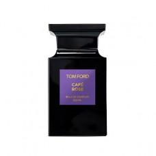 """Тестер Tom Ford """"Cafe Rose"""", 100 ml"""