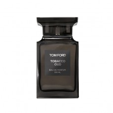 "Тестер Tom Ford ""Tobacco Oud"", 100 ml"