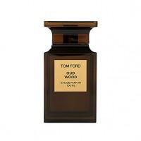 "Тестер Tom Ford ""Oud Wood"", 100 ml"