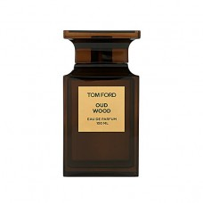"Тестер Tom Ford ""Oud Wood"", 100 ml"