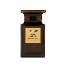"""Парфюмерная вода Tom Ford """"Oud Wood"""", 100 ml"""