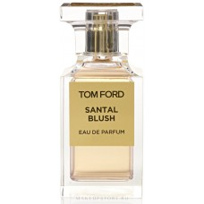 "Тестер Tom Ford ""Santal Blush"", 100 ml"