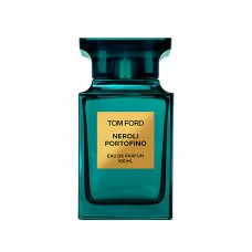 "Тестер Tom Ford ""Neroli Portofino"", 100 ml"