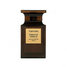"Тестер Tom Ford ""Tobacco Vanille"", 100 ml"