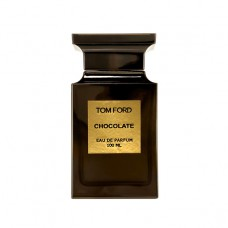"Парфюмерная вода Tom Ford ""Chocolate"", 100 ml"