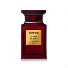 "Тестер Tom Ford ""Jasmin Rouge"", 100 ml"