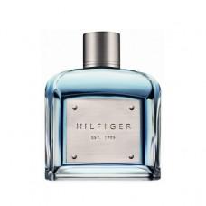 "Туалетная вода Tommy Hilfiger ""Hilfiger Est.1985"", 100 ml"