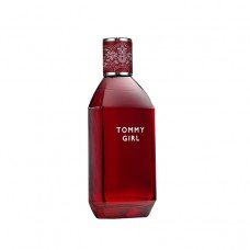 "Туалетная вода Tommy Hilfiger ""Girl Summer 2011"", 100 ml"
