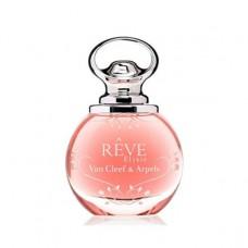 "Парфюмерная вода Van Cleef & Arpels ""Rêve Elixir"", 100 ml"