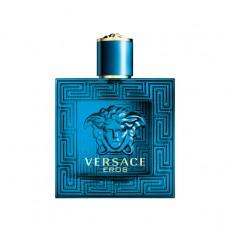 "Тестер Versace ""Eros"", 100 ml"